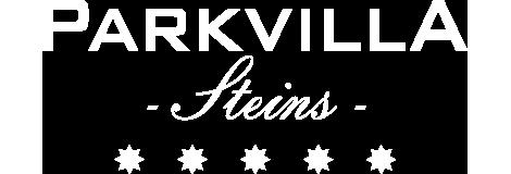 Parkvilla Steins Logo