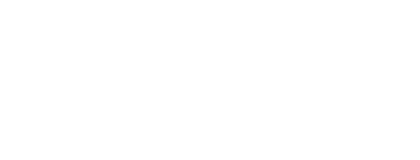 Logo Bascheck & Bokeloh Steuerbüro