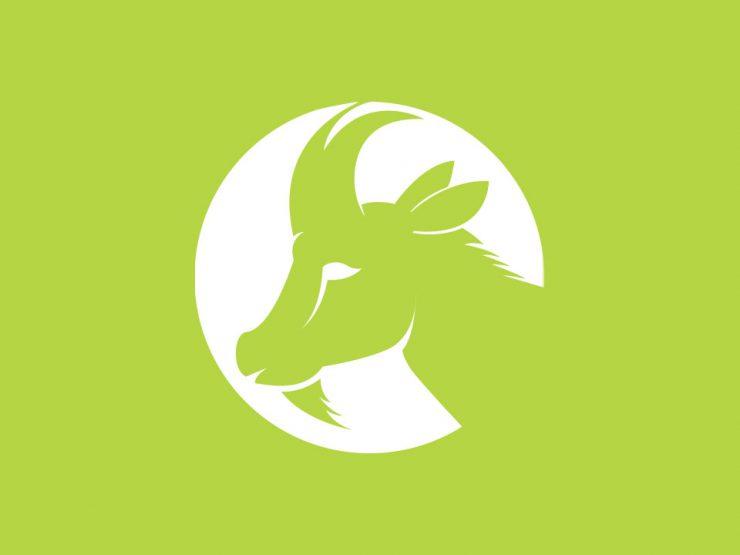 Salzstreuner Logo