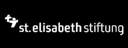 Logo St. Elisabeth Stiftung