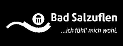 Logo Bad Salzuflen