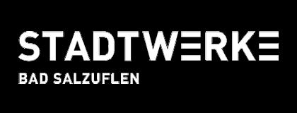 Logo Stadtwerke Bad Salzuflen